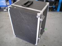 """KOLHOZA SLOT CAR BOX """"SPORTSMAN WORKING PLACE"""" 395 x 300 x 255 MM - KZA023"""