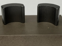 B52 C-Can magnets, type 1, pair