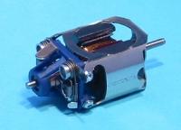CAHOZA С-Can G12 motor - O - #230