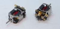 CAHOZA PROFI G12 Motor type UL - #238-UL