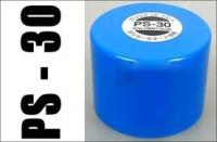 TAMIYA PS30 BRILLIANT BLUE - #TAM86030