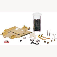 PARMA 1/32 International 32 RTR Kit - #420D