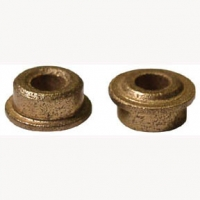 "PARMA 1/8"" X 1/4"" FLANGED OILITES,1 pair - #623А"