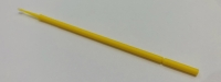 WRIGHT WAY Flux brush, 1 pc. - #WWFB