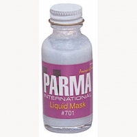 PARMA LIQUID MASK, 40 ml - #701