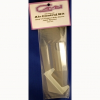 "CAMEN Air control kit .004"" full skirt - #5900.045"