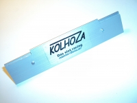 KOLHOZA BODY CUTTING TOOL - KZA002