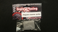 TayloRacing MAGNET CLEANER