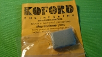 KOFORD MAGNET CLEANER PUTTY - M197