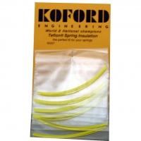 KOFORD TEFLON SPRING INSULATION, 30 cm - #M267
