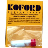 KOFORD HEAT TRANSFER COMPOUND - M295
