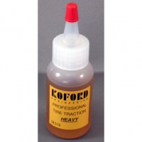 KOFORD HEAVY TIRE TRACTION, bottle - #M319