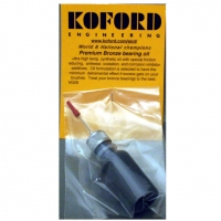 KOFORD PREMIUM BRONZE BEARING OIL - #M328