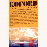 KOFORD REPLACEMENT ARMATURE FOR JK HAWK - #M644