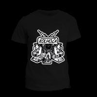 Kolhoza T-shirt