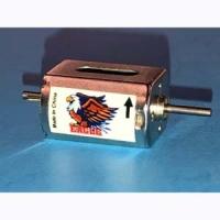 MID AMERICA Eagle motor - #MID605