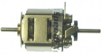 PROSLOT Euro MK1 Motor - 26.000+ rpm - #PS-4000