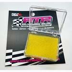 RALPH THORNE Rectangular motor box, plastic w/foam insert - #RTR-MB