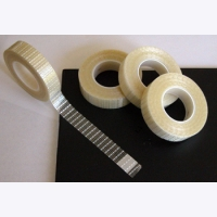 SLICK7 REINFORCED STRAPPING TAPE, 12 mm x 22 m - #S7-575