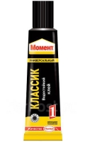 HENKEL Moment Classic contact glue for tires, tube 50 ml.