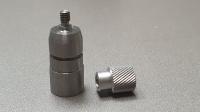 ATTAN Magnet gluing tool
