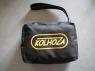 KOLHOZA TIRE TRUER NEW - KZA0061