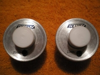 Резак задних арок кузова модели, Ø20 мм - KZA010