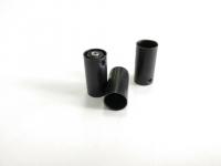 BSV Диски задних колес модели на ось 2 мм, шириной 20 мм, Ø10.2 мм, пластиковые, ультра лёгкие - #BSV2010,22lig