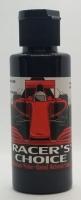 RALPH THORNE Краска для поликарбоната (Лексана) на водной основе, цвет: OPAQUE BLACK, 60 мл. - #RTR5211