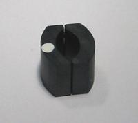 Магниты группы Х-12 CAHOZA TORNADO 2 MAGNETS, пара - #275
