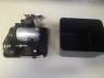 NeAn Коробочка для хранения станка для обработки колёс KV 110x90x70 мм - #170