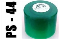 PS-44 Translucent Green