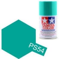 PS-54 Cobalt Green