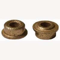 "1/8"" х 1/4"" (3.15 х 6.15 мм) буксы в шасси Production, пара - #623А"