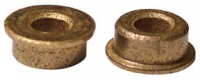 "1/8"" х 1/4"" (3.15 х 6.15 мм) буксы для курка контроллера Parma, пара - #623S"