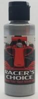 RALPH THORNE Краска для поликарбоната (Лексана) на водной основе, цвет: PEARL SILVER, 60 мл. - #RTR5308