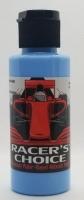 RALPH THORNE Краска для поликарбоната (Лексана) на водной основе, цвет: OPAQUE SKY BLUE, 60 мл. - #RTR5207
