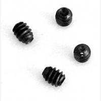 """Стопорный винт Ø4/40"""" в диски и шестерни, длинной 1/8"""" (3.15 мм), шт. - #886"""
