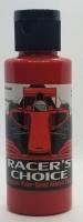 RALPH THORNE Краска для поликарбоната (Лексана) на водной основе, цвет: OPAQUE RED, 60 мл. - #RTR5210