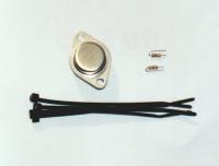 Транзистор DIFALCO оригинальный - #DIF830