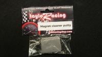 Липучка TayloRacing для чистки магнитов