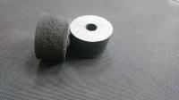 """Шины задних колес """"Микропорка"""", внутренний Ø 9.5 длина ~ 22 мм,  ~ Ø25  мм, пара"""
