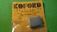 Липучка KOFORD для чистки магнитов - M197