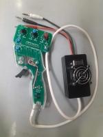 DUBICK Электронный контроллер управления моделей - #DB720