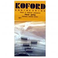 Пружина курка контроллера, KOFORD - #M371