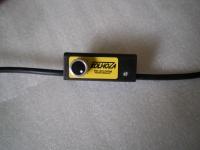 Регулятор мощности паяльника 110 Вольт  - KZA#0081