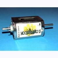 "MID AMERICA Мотор ""Mockingbird motor"" - #MID604"