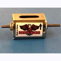 "MID AMERICA Мотор ""Eagle retro motor"" - #MID606"