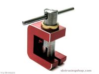 MS SLOTPARTS Приспособление для нарезания резьбы на токосъёмнике (v2.0) Метрическая резьба