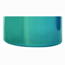 PARMA FASESCENT TEAL PAINT - #40155